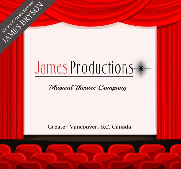 James Productions